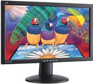 """Monitores LCD - Despejando algunos mitos - """"PANELES""""  Monitor-lcd"""